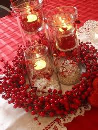 Valentine S Day Decorating Ideas For Office by Valentine U0027s Day Decoration Ideas Valentine U0027s Day Decorations