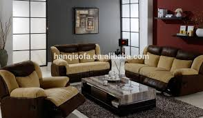living spaces sofa sale furniture sofa sale orlando klaussner furniture raleigh reviews