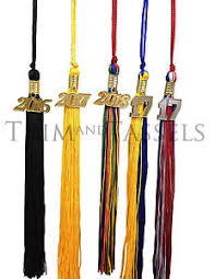 tassel graduation graduation tassel with 2018 year charm many colors available ebay