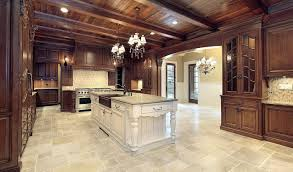 floor tile ideas for kitchen figure mobile kitchen cart favorable wood floor kitchen fancy