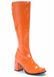 size 12 womens go go boots costume boots and shoes s s boots