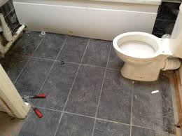 carpet bathroom floor carpet vidalondon