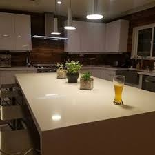 custom cabinets san diego pin by prefab granite depot on cabinet makers san diego pinterest