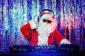 are you ready to host this christmas party let u0027s enjoy with