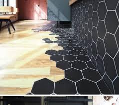 floor and decor mesquite floor and decor mesquite tx interior ledomainechocolat com