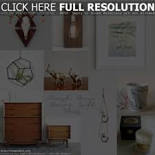 home decor gift ideas ideas living rooms with black sofas