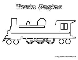 coloring page train car unique train car coloring pages to print design free coloring pages