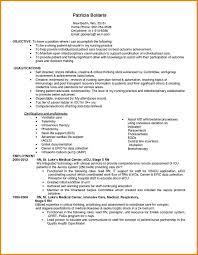 sample of registered nurse resume resume for registered nurse corybantic us resume rn nurse sample resume rn resume cv cover letter cover