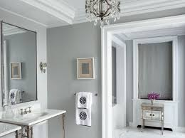 Bathroom Ceilings Ideas by Easy Bathroom Ceiling Ideas Several Bathroom Ceiling Ideas