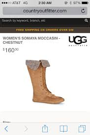 s ugg australia korynne boots 122 best winter style images on winter style gloves