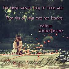 wedding quotes romeo and juliet 25 best romeo and juliet images on romeo and juliet