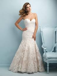 wedding dresses san antonio wedding dresses san antonio tx 36 with wedding dresses san antonio