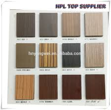 Solid Plastic Toilet Partitions Solid Phenolic Panel Toilet Partition Solid Phenolic Panel Toilet
