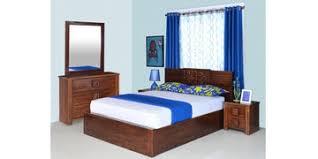 buy bedroom set beautiful home design ideas talkwithmike us