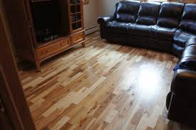 floor and decor glendale delightful floor and decor glendale az 5 flooring black leather
