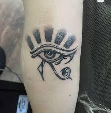 150 tattoos ideas with meanings 2018 tattoosboygirl