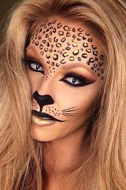 best 25 beautiful halloween makeup ideas on pinterest halloween