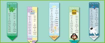 phonics hfw worksheets vowel worksheet