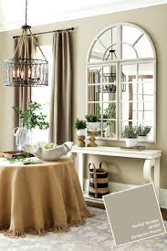 spring 2016 paint colors how to decorate