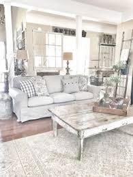 Rustic Living Room Decor Large If You Want To Change The World Farmhouse Style Rustic Wood