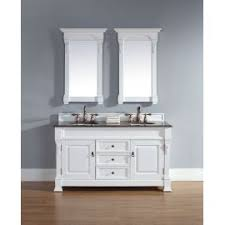 Bathroom Vanity Outlet by Traditional Bathroom Vanities From Home Design Outlet Center