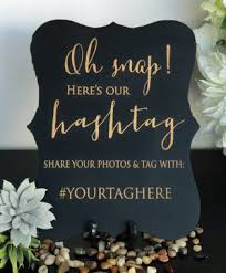 wedding quotes hashtags the 25 best wedding hashtags ideas on hashtags