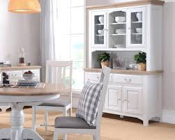 mid century modern dining room hutch a dining room decor ideas and