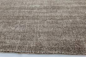 contemporary rug l n11531 by doris leslie blau