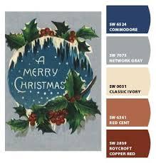 132 best paletas de colores images on pinterest colors color