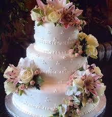 wedding cake bakery near me eddie s bakery cafe wedding cakes birthday cakes specialty cakes