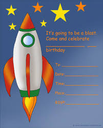 Free Online Birthday Invitation Cards For Kids 18 Birthday Invitations For Kids U2013 Free Sample Templates