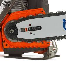 husqvarna k970 concrete chain saw contractors direct
