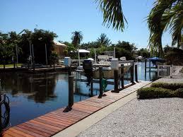 mls homes for sale anna maria island real estate golf u0026 beach