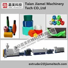 polyester extruder polyester extruder suppliers and manufacturers