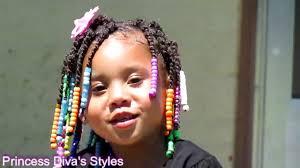 toddler hair princess boo toddler hair twists w