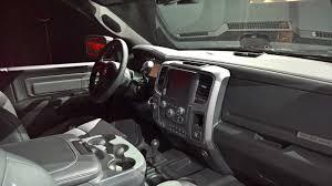 Dodge Ram Power Wagon - 2017 dodge ram power wagon interior auto cars