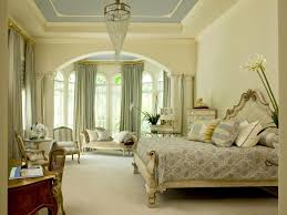 the useful of window treatment ideas for bay windows u2014 tedx decors