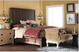 la chambre du sexe 15 idées de déco pour une chambre à coucher bohémienne idées de