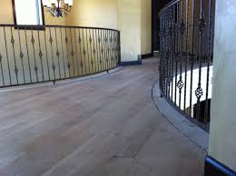 hardwood creations wood floor refinishing contractors