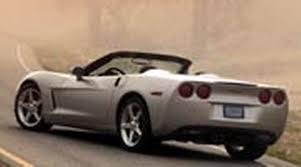2005 chevrolet corvette z51 2005 chevrolet corvette c6 roadster drive road test