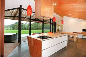 nu look home design employee reviews nu look home design polyfloory com