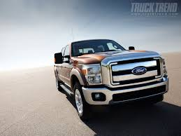 ford hd wallpapers free download