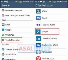 membuat email baru gmail cara membuat email baru di gmail lewat hp android dengan mudah