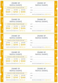 bbq tickets template event ticket template printable templates ticket