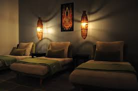 100 meditation home decor om brass wall hanging handmade
