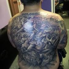 photos for big city tattoos yelp