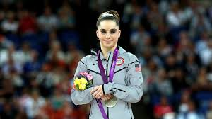 the olimpyc gymnastic shark in 2013 photos chrissy teigen offers to pay mckayla maroney s possible 100k fine