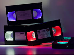 94 best vhs upcycling images on pinterest vhs tapes vhs crafts