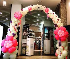 406 best balloon arch images on pinterest balloon arch balloon