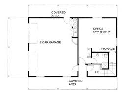 Shop Plans And Designs Plan 012g 0112 Garage Plans And Garage Blue Prints From The
